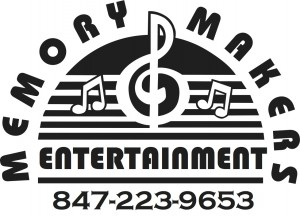 Check out the MM Logo